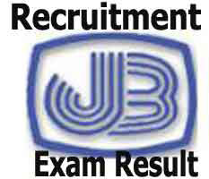 Janata Bank MCQ Exam Result 2015 Assistant Executive Officer