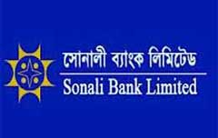 How to get home loan from Sonali Bank Ltd
