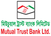Mutual Trust Bank Limited Job Circular 2015