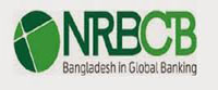 NRB Commercial Bank Job Circular 2015 For Male & Female