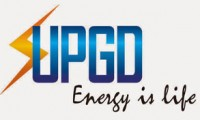 United Power Generation Company Ltd IPO Result 2015