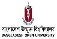 Bangladesh Open University HSC Exam Result 2013