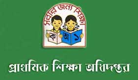 Ministry of Primary and Mass Education Recruitment Circular 2015