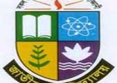 National University Honours 1st year Exam Routine 2014