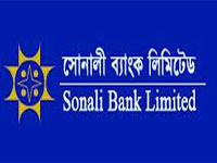 Sonali Bank Ltd Viva Result Senior Officer 2015