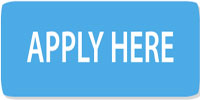 HSC Admission Application Process & SMS Procedure