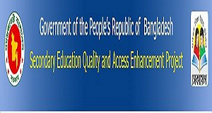 SEQAEP Teaching Job Circular 2015 Of World Bank