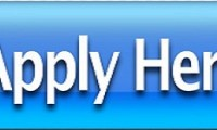 Sonali Bank Scholarship Apply Process & Notice 2015