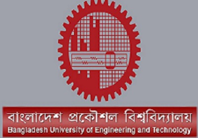 BUET Admission Notice and Application Process