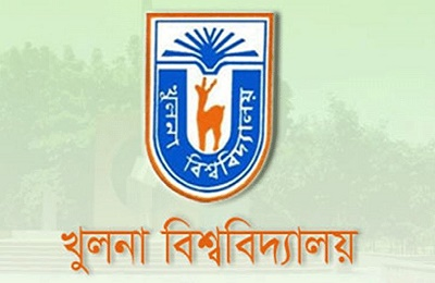 Khulna University Admission Apply Process & Circular