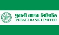Pubali Bank Ltd Job Circular 2015 Apply Online