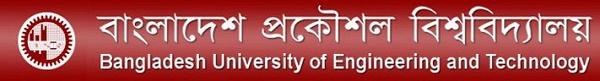 BUET Admission Test Result www.buet.ac.bd