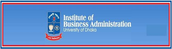 DU Cha Unit Admission Result Download