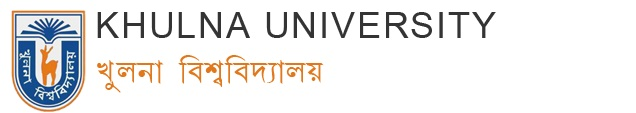 Khulna University A, B, S, F, L, E Unit Admission Result