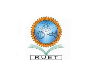 RUET Admission Test Result www.ruet.ac.bd