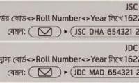 JSC Result 2015 www.educationboardresults.gov.bd