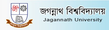 Jagannath University D Unit Admission Result Download