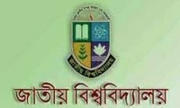 National University Degree Admission Online Application