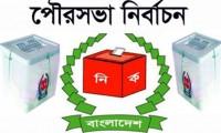 Bangladesh-Municipalities-E