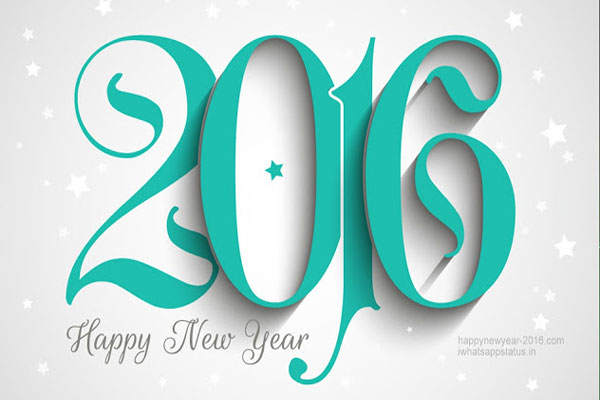 Happy New Year SMS 2016 Wallpapers, HD ImagesHappy New Year SMS 2016 Wallpapers, HD Images
