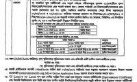 Bangladesh Krishi Bank Job Circular 2016