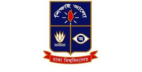 Dhaka University Admission Test Application Procedure 2016