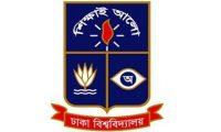 Rajshahi University Admission Test Notice 2016-17