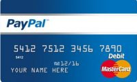 PayPal Service in Bangladesh From August 2016