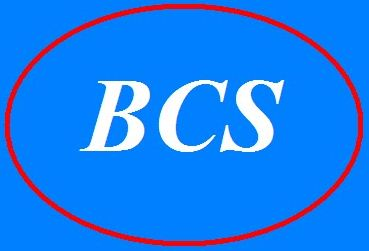 35th BCS Recommendation For 2158 Appointments As Cadre