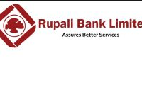 Rupali Bank Ltd Job Exam Result 2016