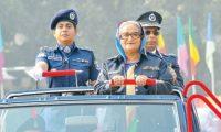 Bangladesh Police Constable Job Circular 2016