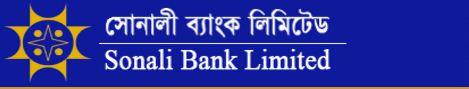 Sonali Bank Job Exam Result Download 2017