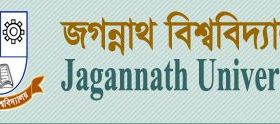 Jagannath University Admission Test Seat Plan For All Unit
