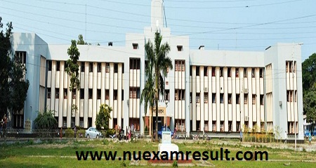 Rajshahi University Admission Test 2017-18 Session