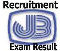 Janata Bank MCQ Exam Result 2015 Assistant Executive Officer