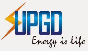 United Power Generation Company Ltd IPO Result 2015