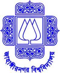Jahangirnagar University Evening MBA Admission Notice Summer 2015