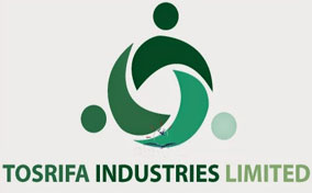 Tosrifa Industries Ltd IPO Lottery Result Download PDF