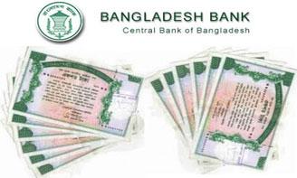 79th Prize Bond Draw Result 2015 Bangladesh Bank 100 Taka