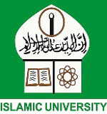 Fazil Exam Result 1st, 2nd and 3rd Year Islamic University 2015