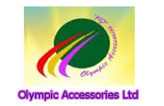 Olympic Accessories Ltd IPO Result 2015
