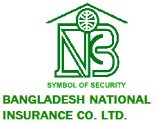National Insurance Company IPO Result and Application Form