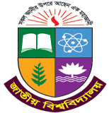 National University Masters Final Form Fill Up Notice & Exam Date