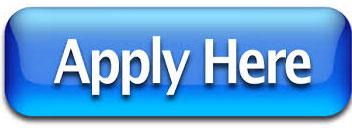 Bangladesh Army Sainik Job Circular Apply Online