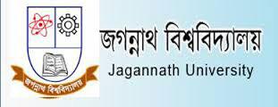 Jagannath University 1st Year Admission Test Notice 2015
