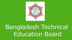 HSC Vocational Result 2015 BD Technical Education Board
