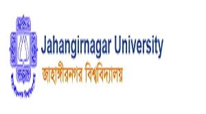 Jahangirnagar University Admission Test Notice 2015-2016