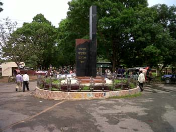 Chittagong University Admission Seat Plan, Admit Card