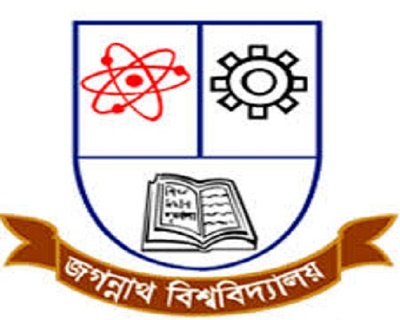Jagannath University Admission Apply Process & Circular
