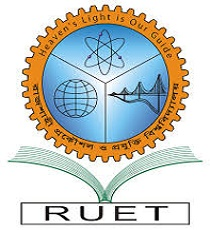 RUET Admission Result & Question Solution